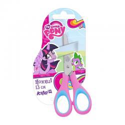 Ножницы Kite My Little Pony LP17-122