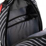 Городской рюкзак Kite City K21-2569L-4