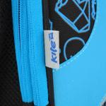 Ранец школьный ортопедический каркасный Kite Disсovery DC17-703M
