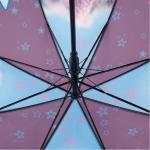 Зонтик Kite Rachael Hale R18-2001-2