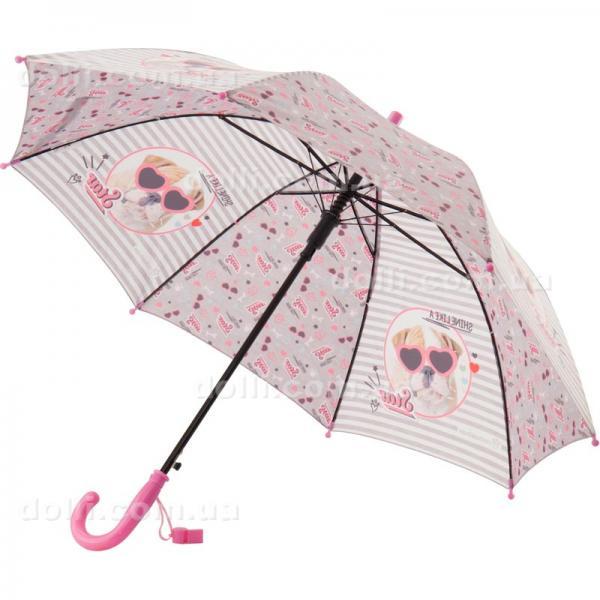 Зонтик Kite Rachael Hale R18-2001-1