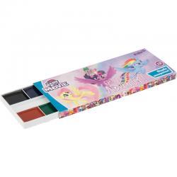 Краски акварельные 12 цветов Kite My Little Pony LP17-041