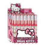 Ручка масляная Hello Kitty HK17-033