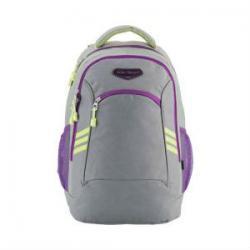 Рюкзаки спортивные Kite кайт, рюкзак для спорта, молодежный рюкзак
