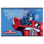 Набор для первоклассника Kite Transformers K21-S01