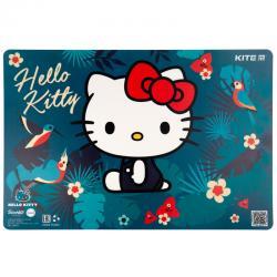 Подложка настольная Kite Hello Kitty HK19-207