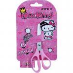 Набор для первоклассника Kite Hello Kitty K21-S04